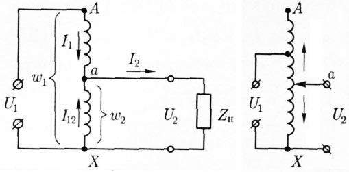 Схема латр